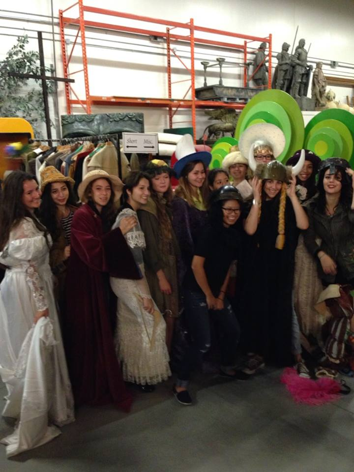 PEVI-Stratford-2014-costumes