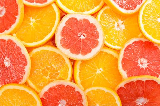 citrus-540x360