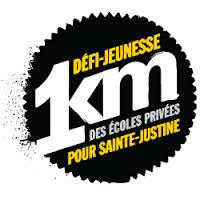Défi-Jeunesse 1km
