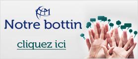 APVSM_boutonBottin (3)