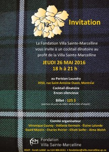 Invitation soirée FVSM mai 2016_03_15 (1)