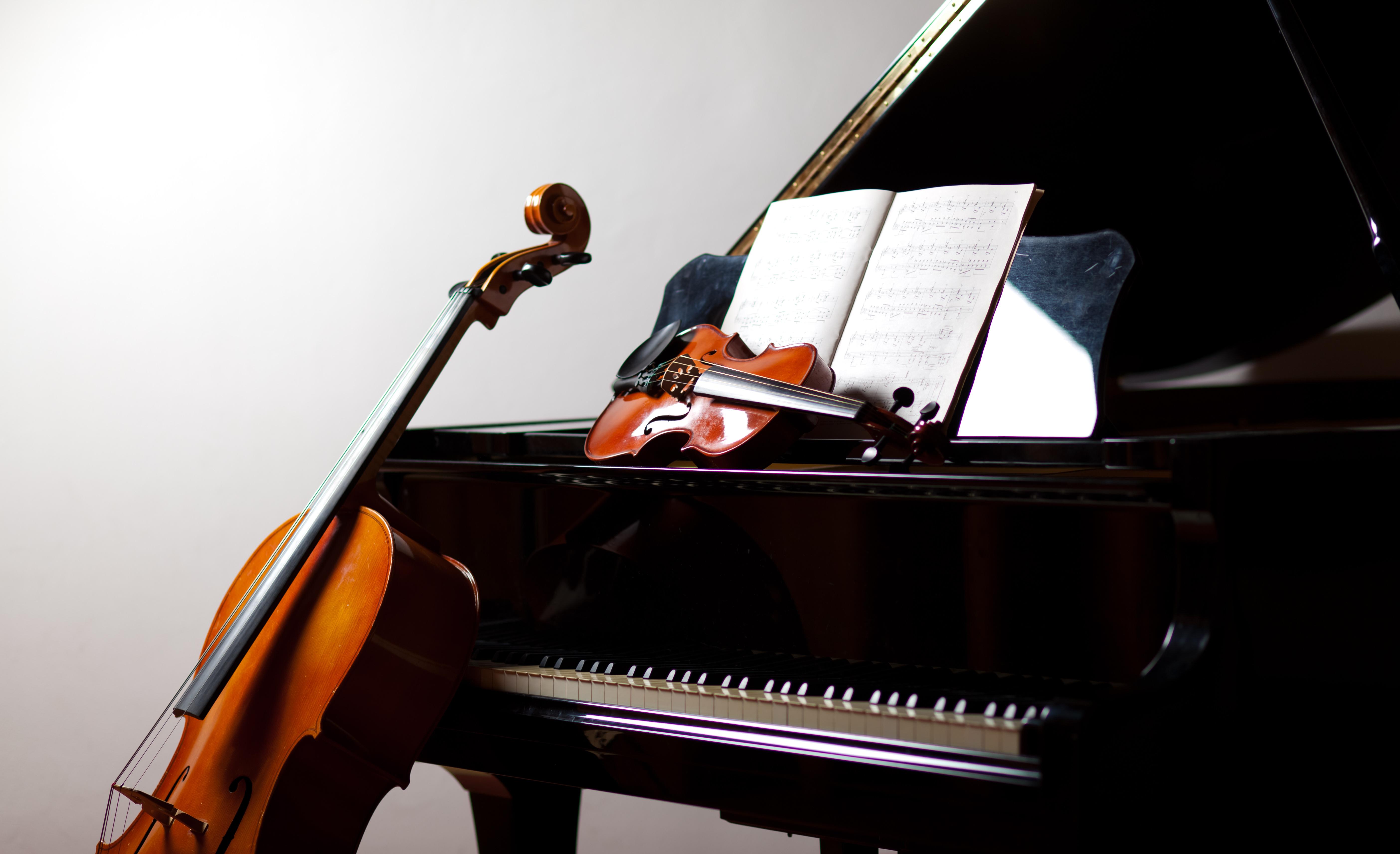 Une symphonie de prix pour nos élèves de l'école de musique de Verdun